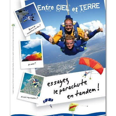 entre-ciel-et-terre1-400x400