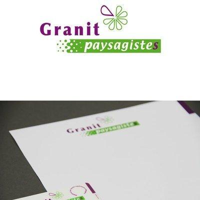 Granit-400x400