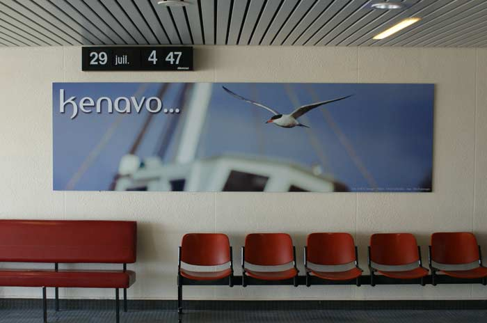 aeroport-p5