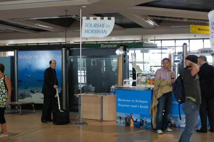 aeroport-p6