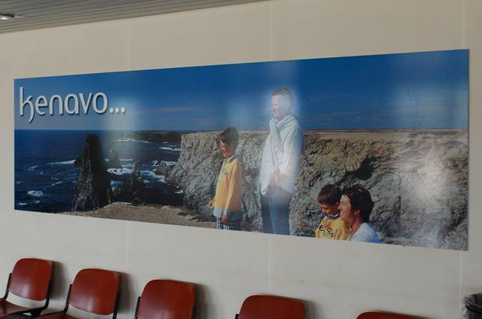 aeroport-p8