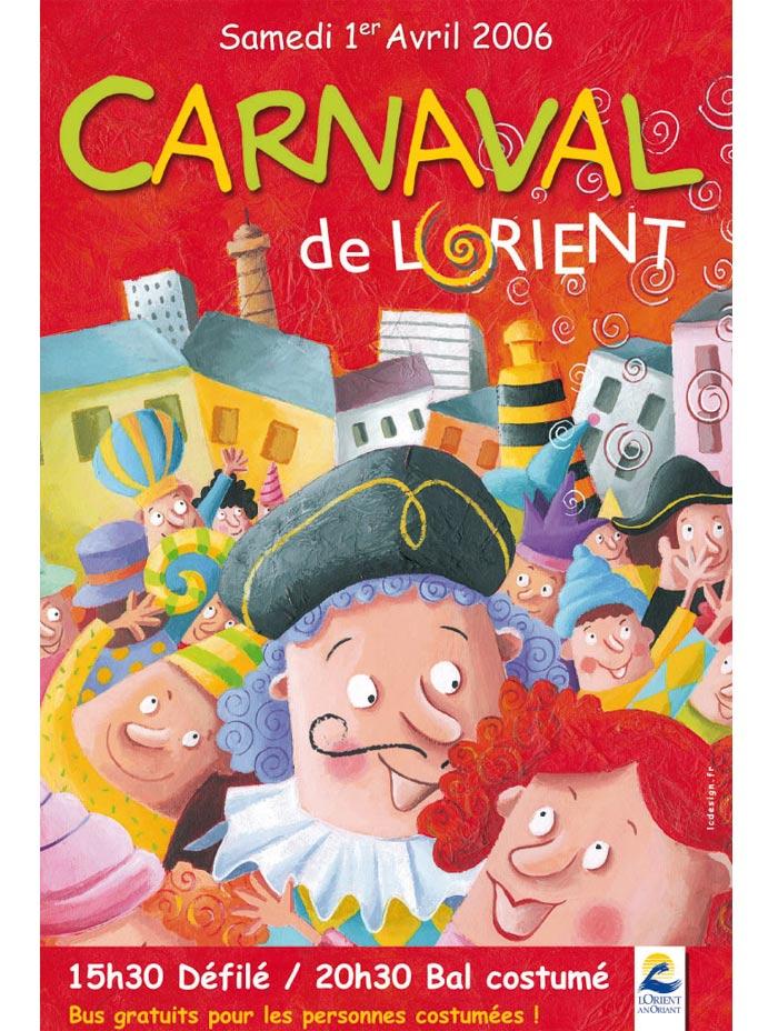 carnaval-affichelcdesign1
