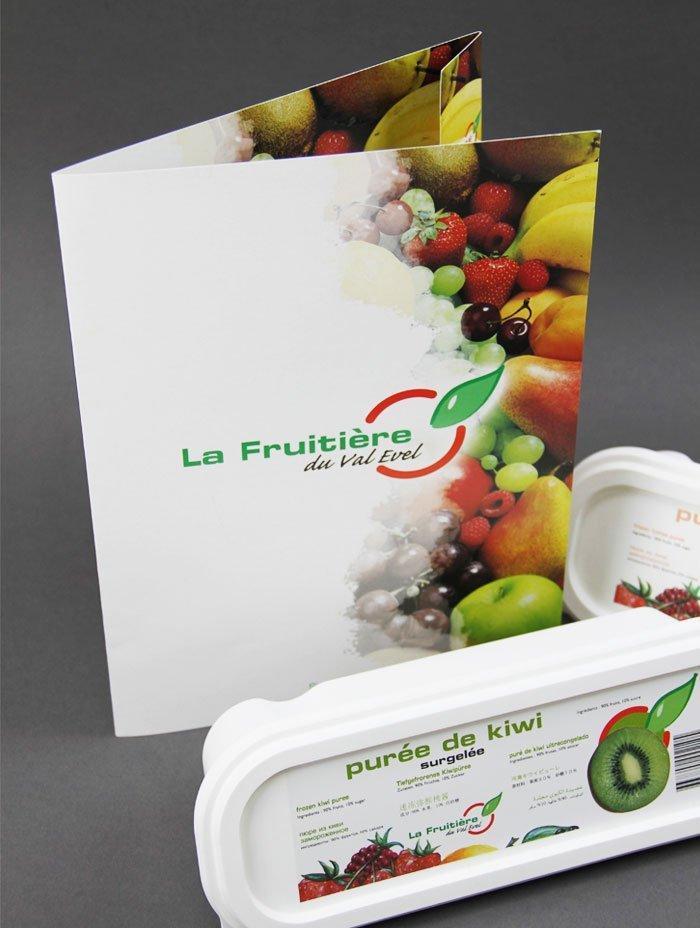 La-fruitiere