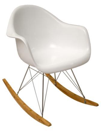 lc design charles eames on connait bien. Black Bedroom Furniture Sets. Home Design Ideas