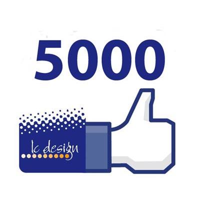5000fans-miniature