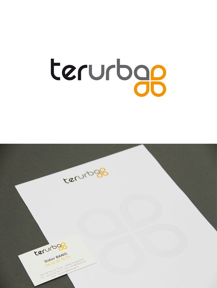 terurba_race