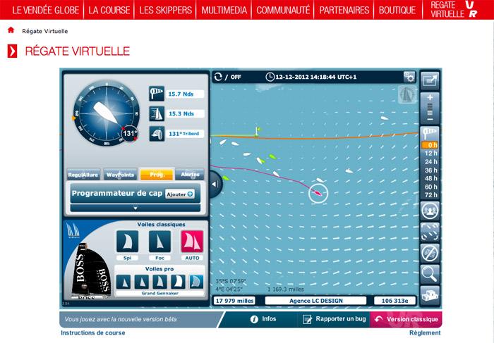 Vendée-globe-lc-design-lorient-2