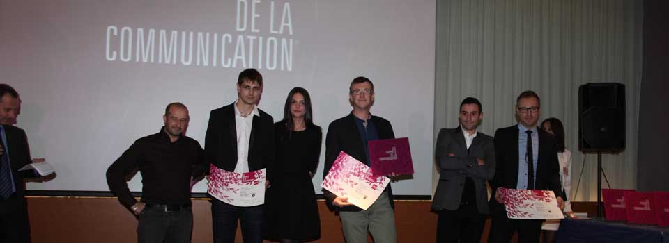 trophees-communcation-lc-design