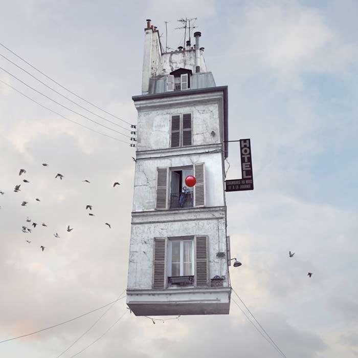 flyinghouses-lcdesign-02