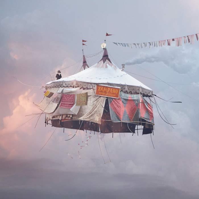flyinghouses-lcdesign-03