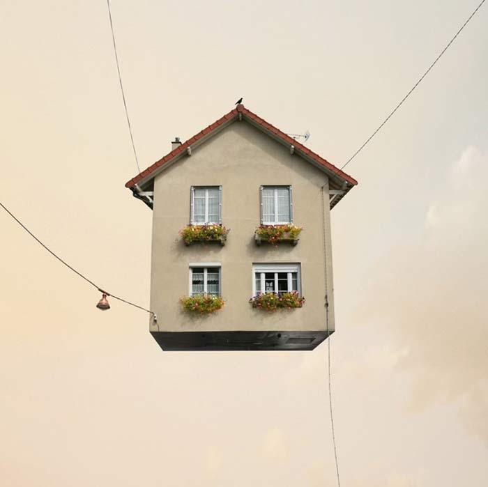 flyinghouses-lcdesign-04