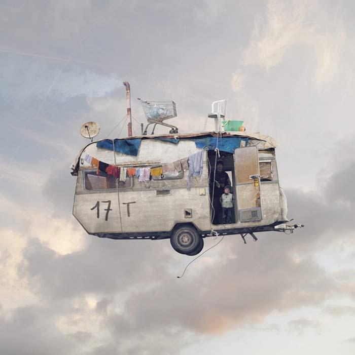 flyinghouses-lcdesign-05