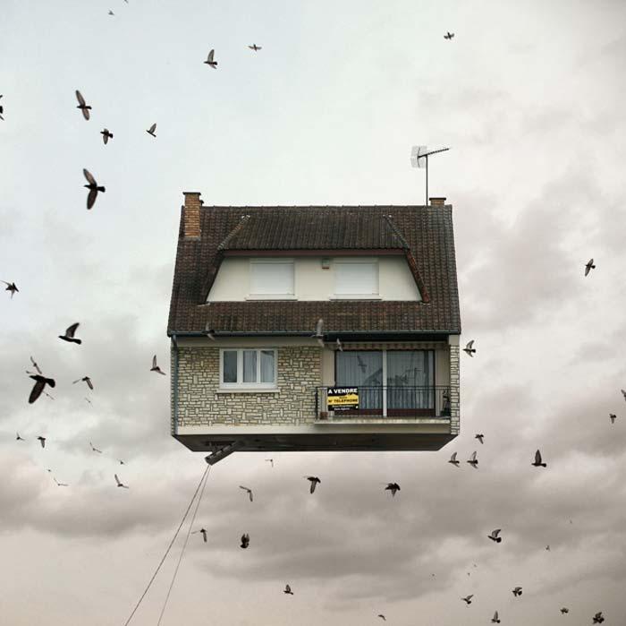 flyinghouses-lcdesign-08