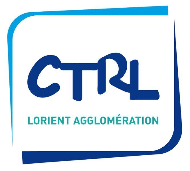 Logo_CTRL_2013-7800x600