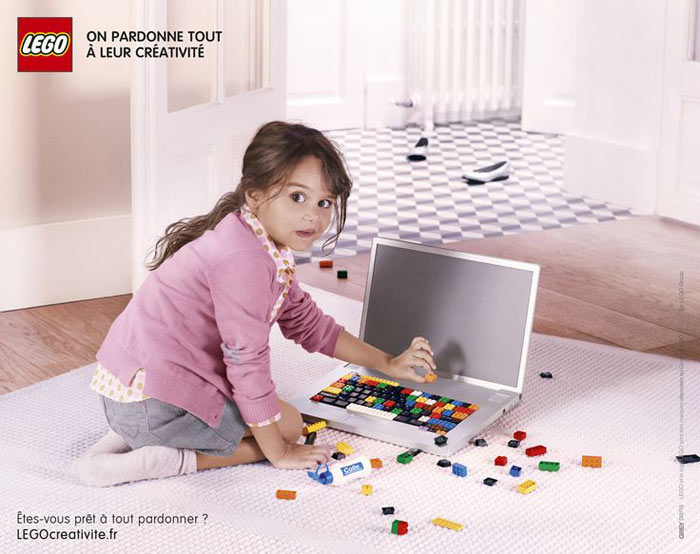 Lego-lcdesign01