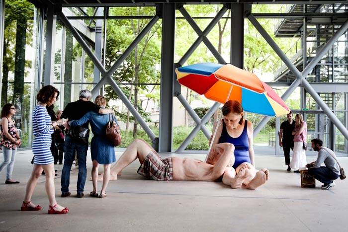 Ron-Mueck-03