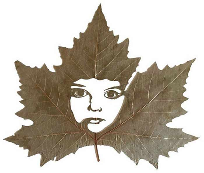 leafart-lcdesign12