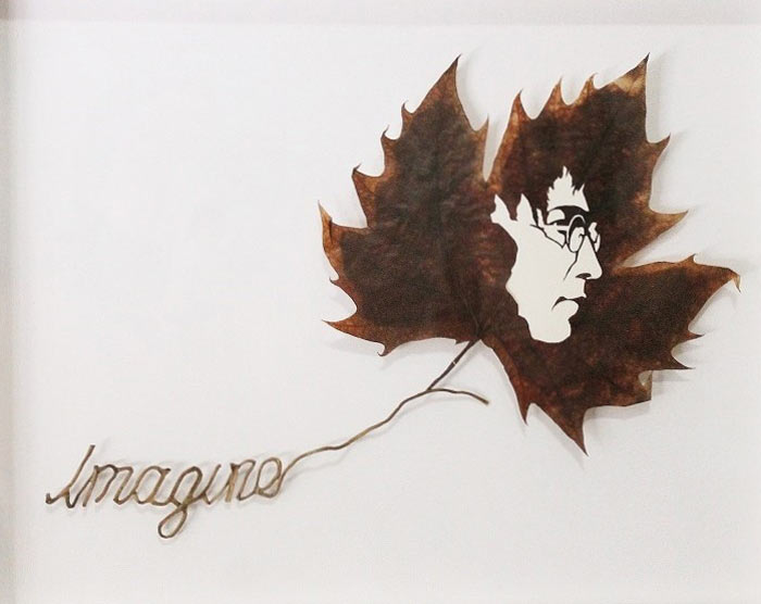 leafart-lcdesign14