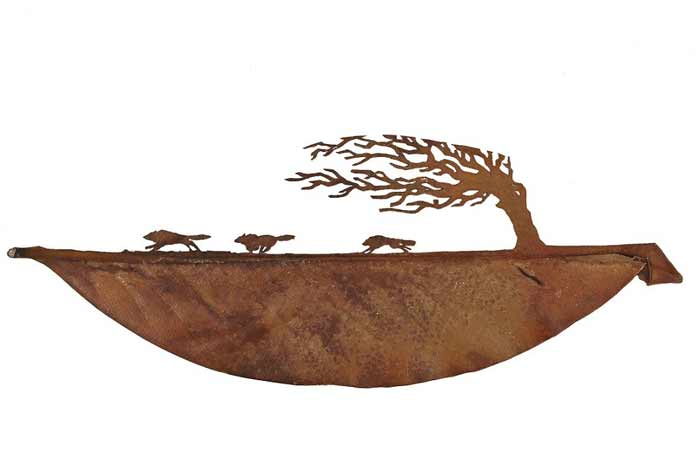 leafart-lcdesign6