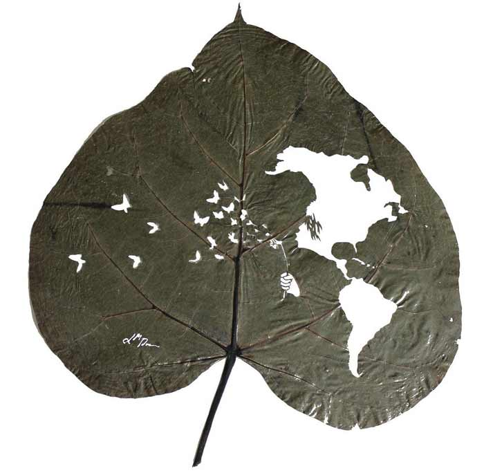 leafart-lcdesign7