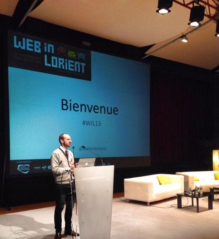 webinlorient-lcdesign5