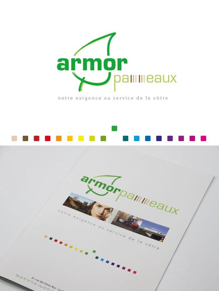 AmorP1