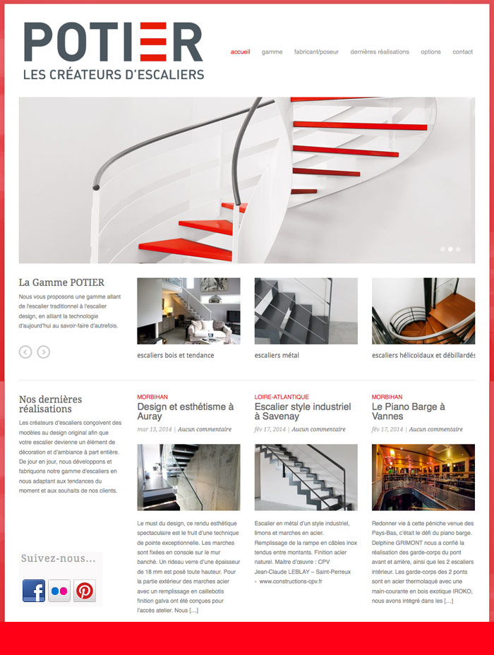 plus de 1000 id es propos de contactez nous sur pinterest showroom public et facebook. Black Bedroom Furniture Sets. Home Design Ideas