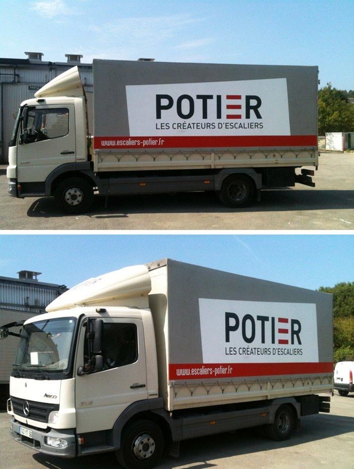 Potier4
