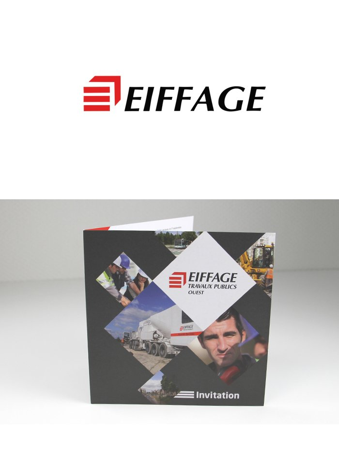 Invit-Eiffage