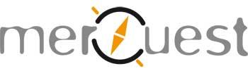 logo_MO2_solo