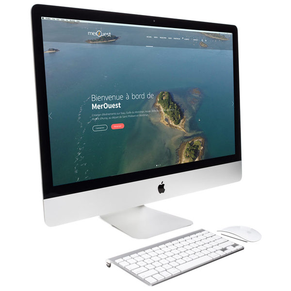 site internet merouest.fr