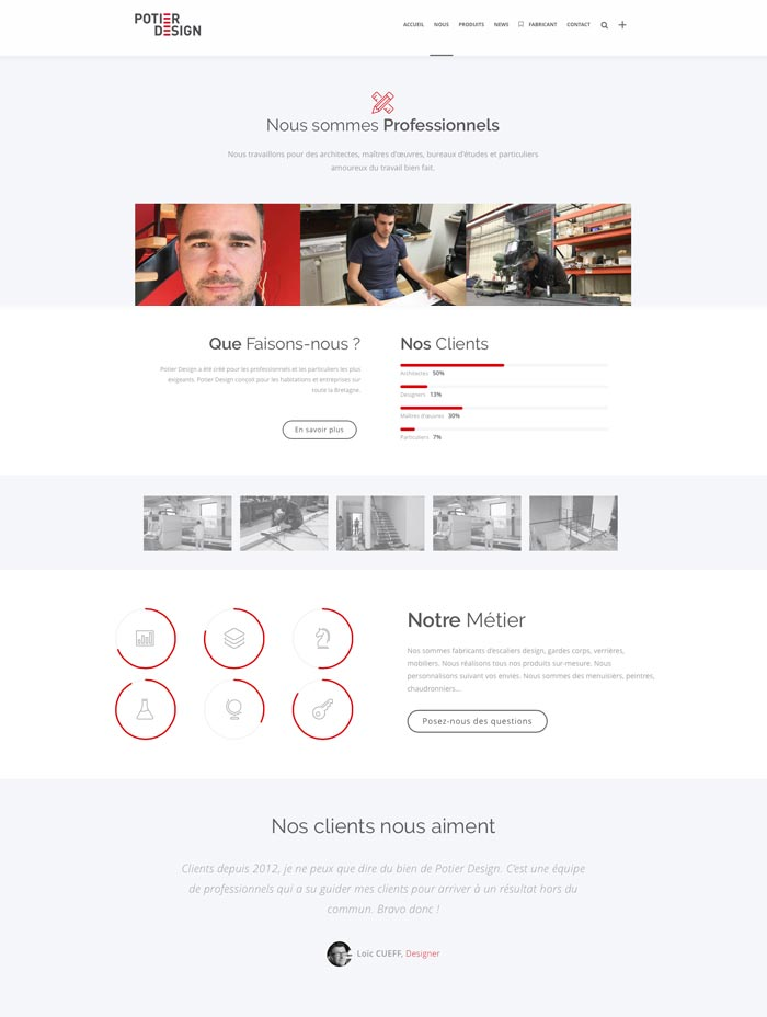site-potier-design-3