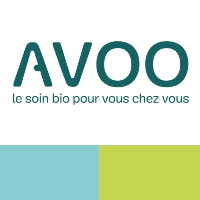 AVOO_400x400