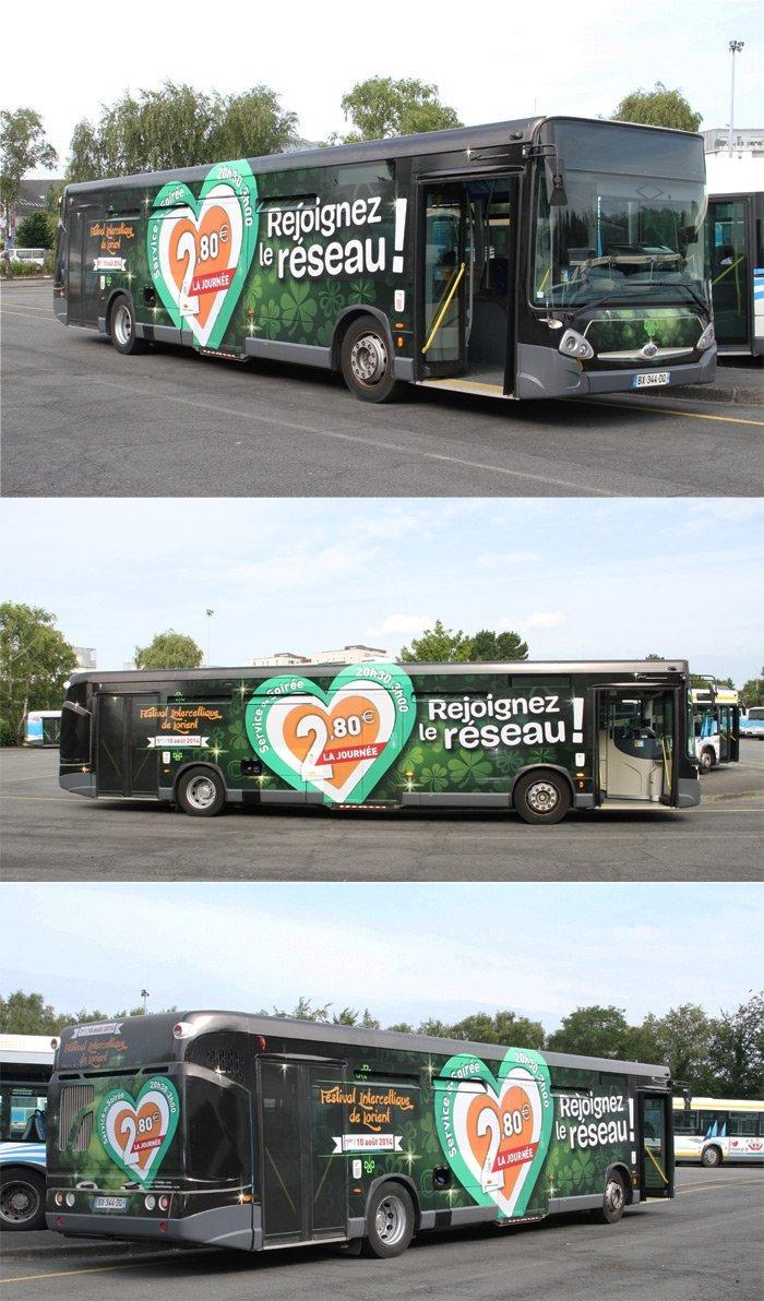 CTRL-FIL14-bus-bq1