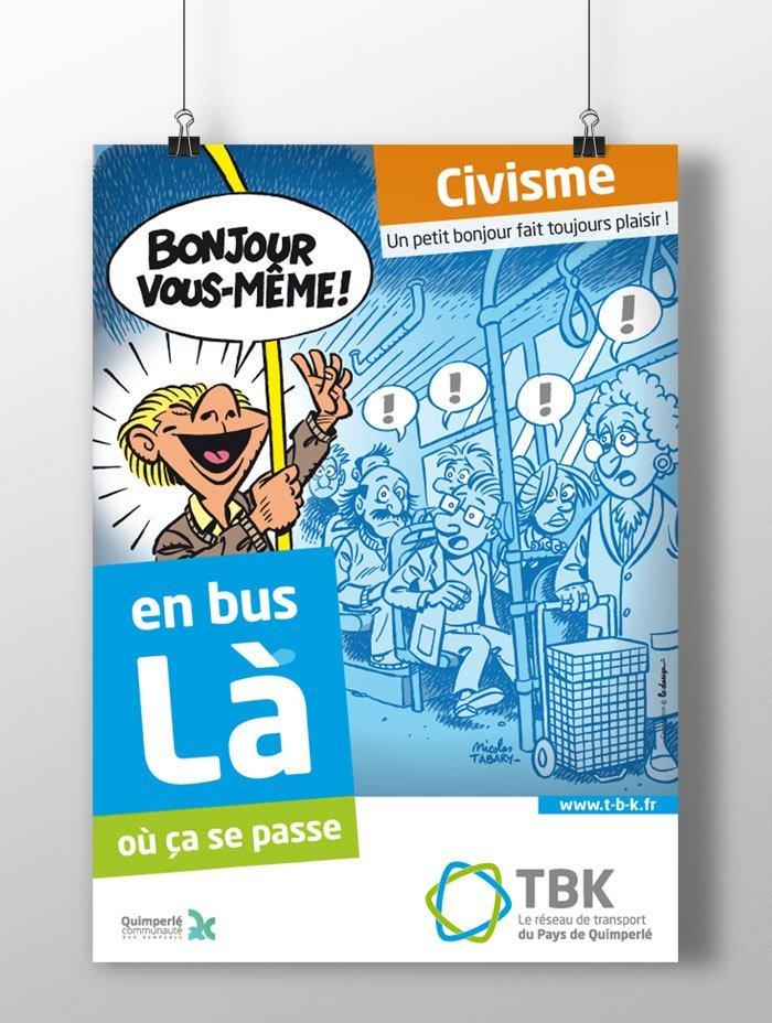 Civisme1