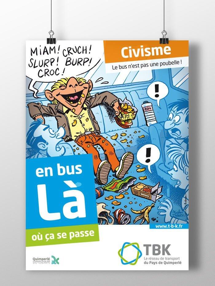 Civisme4