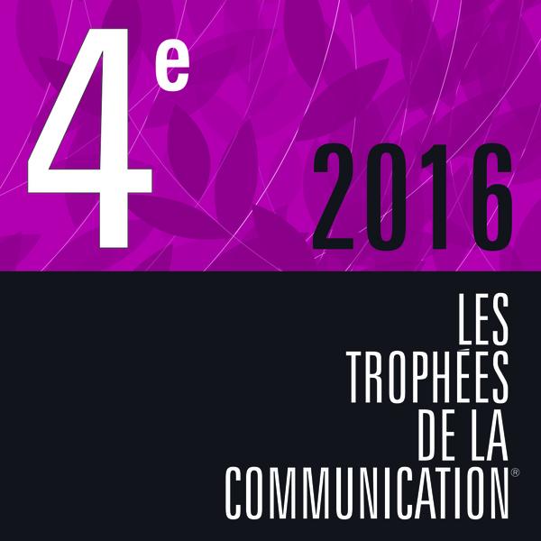 logo-4-2016