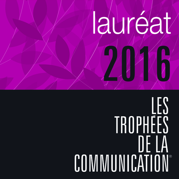 logo-laureat-2016
