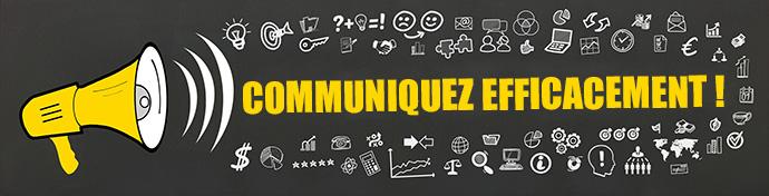 Lc Design Communication C Est Quoi Une Communication Efficace