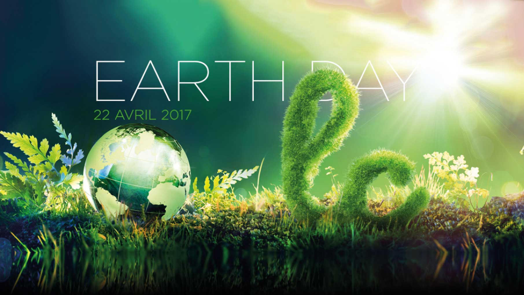 couv-earth-daywp