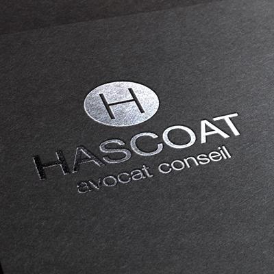 christine Hascoat Avocat