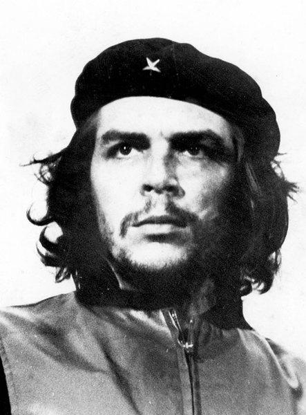 el-guerillero-heroico