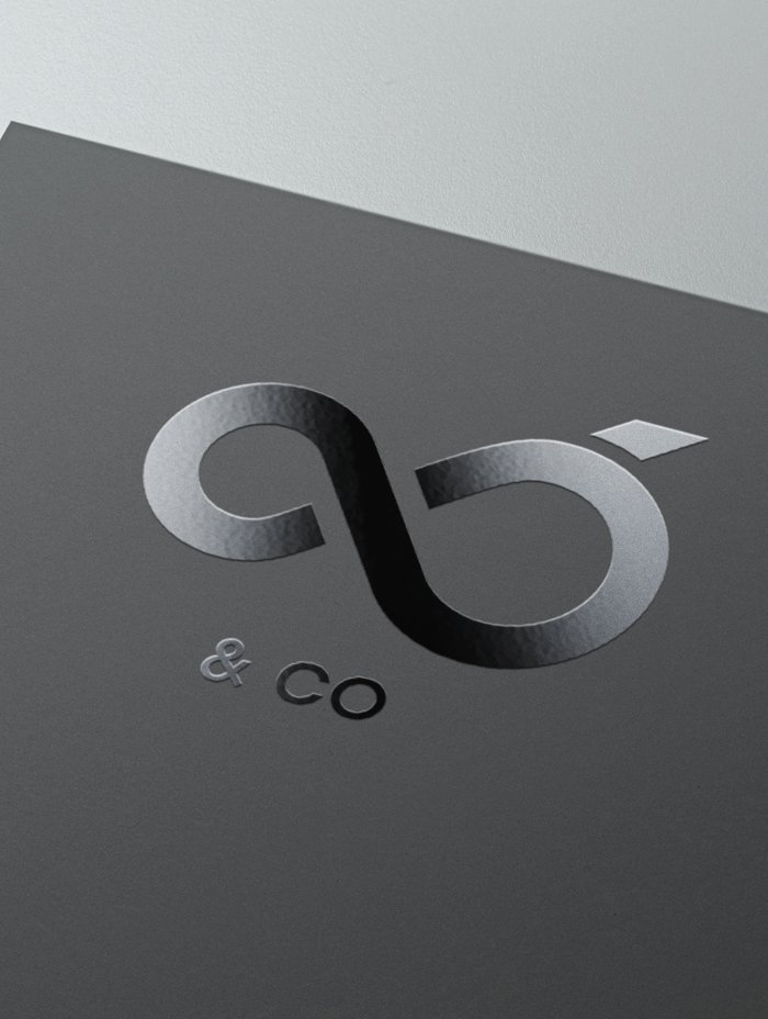 portfolio-CO2