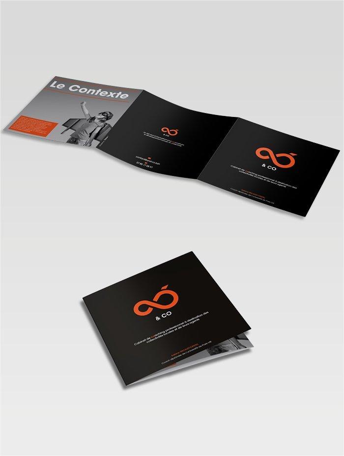 portfolio-CO3