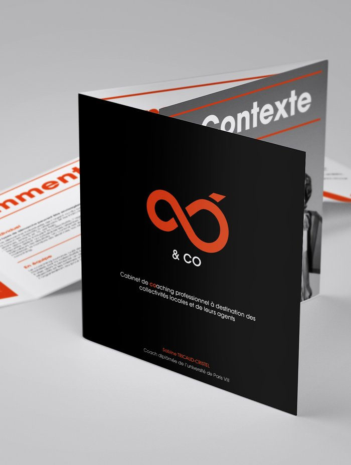 portfolio-CO4