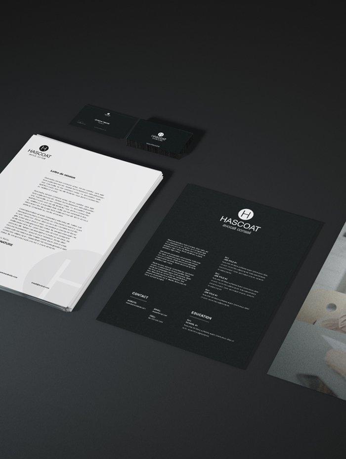 portfolio-Hascoat