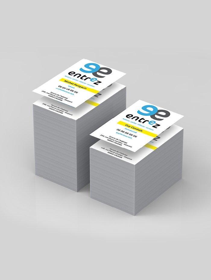 portfolio-entrez2