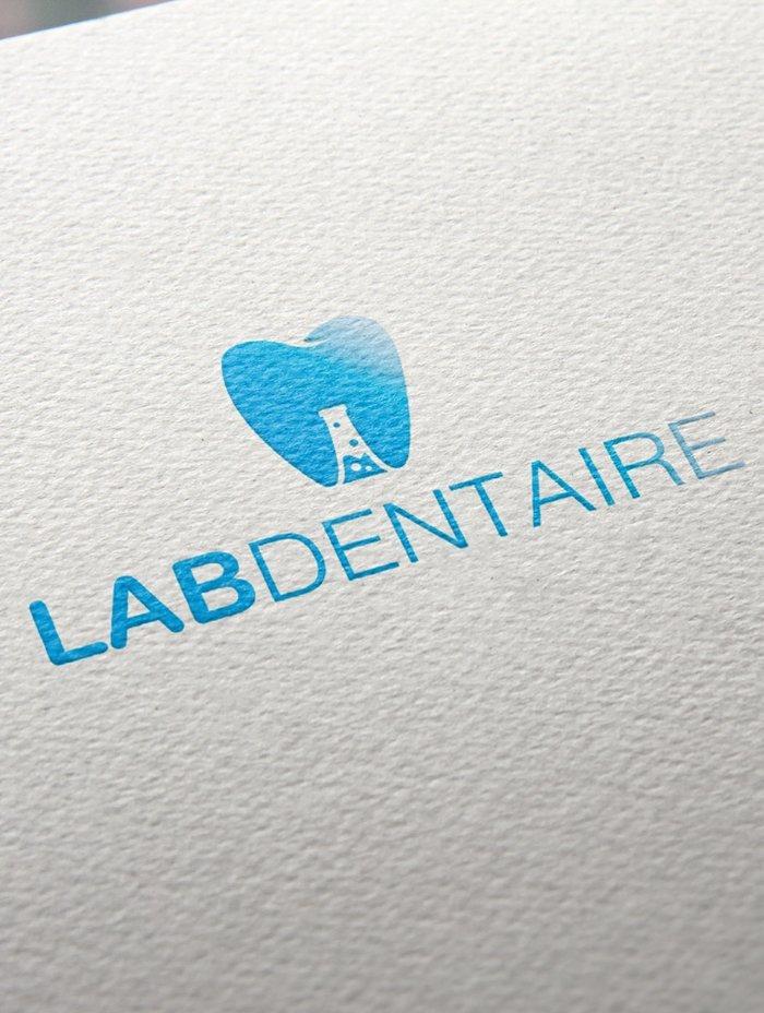 portfolio-Labdentaire
