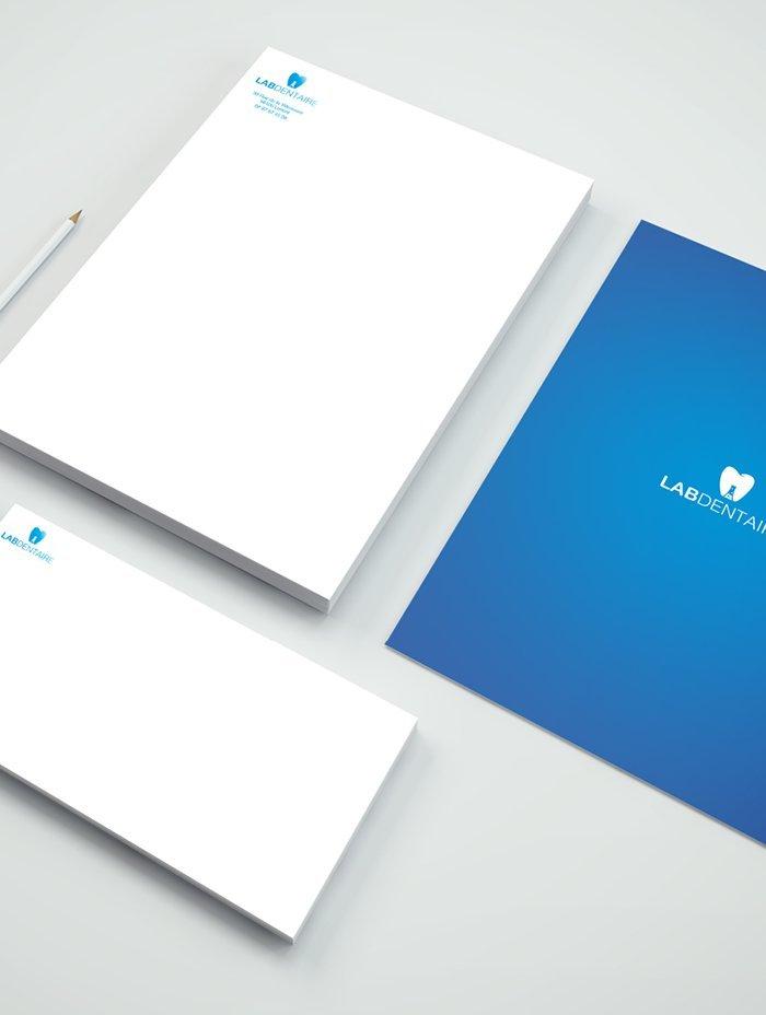 portfolio-Labdentaire2