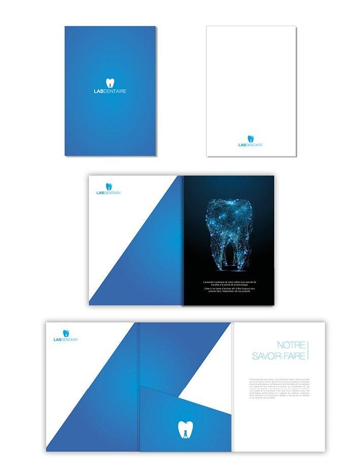 portfolio-Labdentaire3